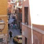 Rome Suites & Apartments Trastevere, Rome