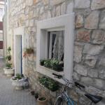 Apartments Betina,  Betina
