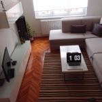 Zen Residence Apartment,  Sarajevo