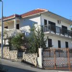 Apartments Bridic, Trogir