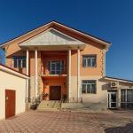 Guest House Va Bene,  Yekaterinburg