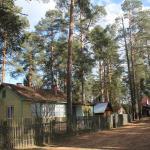 House Sokol 14, Zarechye