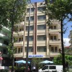 Hotel Yildirimoglu, Alanya