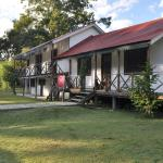 Hotellbilder: Villa Elda, Tigre