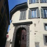 B&B Bergamo Alta, Bergamo