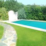 Villa Little Devil,  Stintino