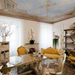 Hotel Pictures: Boutique Hotel Villa Sarnia, San Nazzaro