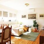 Split Zoja Apartment,  Split