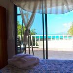 The Isabela Beach House, Puerto Villamil