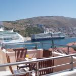 Attic Apartment Iris, Dubrovnik