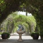 Hotel Pictures: Finca Sa Garriga, Sencelles
