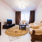 Beautiful Apartments on Kletskova 29-114,  Grodno
