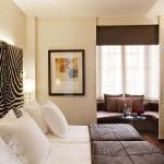 Hotel Gran Derby Suites,  Barcelona