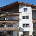 Hotellbilder: Gästehaus Brigitte, Tux