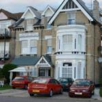 Hotel Pictures: The Melrose, Clacton-on-Sea