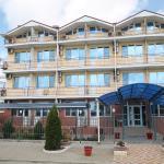 Hotel Edelveys,  Anapa