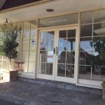 Hotelbilleder: Aberdeen Motor Inn, Geelong