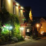 Hotel Pictures: Auberge Marcel Gagnon, Sainte-Flavie