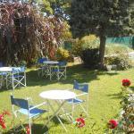 Hotellbilder: Gran Aldea Hotel, Capilla del Monte