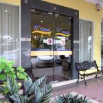 Sun Inns Hotel D'Mind Seri Kembangan,  Seri Kembangan