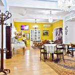 Old Key Hotel, Tbilisi City