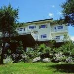 Pension & Cottage Mont et Lac, Yamanakako