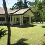 Villa Kathaluwa,  Koggala