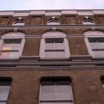 Hop Art House Serviced Apartments, London