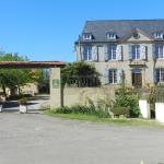 Château Sauvéméa,  Arrosés