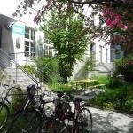 Backpacker Hostel Bremen, Bremen