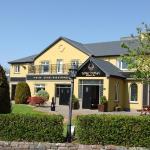 Torc Hotel, Killarney