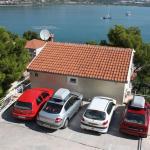 Antonio Apartments, Trogir