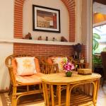 Karon Sunshine Guesthouse & Bar, Karon Beach
