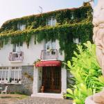 Hotel Men Er Vro,  Quiberon