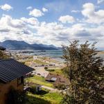 Hotelfoto's: Cabañas Utaka, Ushuaia