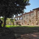 Tenuta il Galletto,  Casale Monferrato