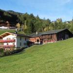 Hotellikuvia: Matzenhof, Matrei in Osttirol