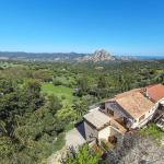 Hotel Pictures: Relais de Saleccia, Casta