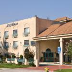 Days Inn Riverside Tyler Mall,  Riverside