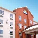 Hotel Pictures: Days Inn Athabasca, Athabasca