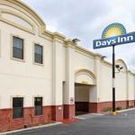 Days Inn & Suites Big Spring, Big Spring