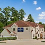Microtel Inn & Suites by Wyndham Ponchatoula/Hammond,  Ponchatoula