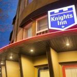 Hotel Pictures: Knights Inn Lloydminster, Lloydminster