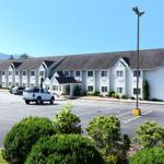 Microtel Inn & Suites by Wyndham Franklin,  Franklin