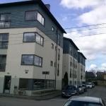 Henno 7 Apartment, Pärnu