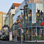 Boutique Hotel Bellevue, Rheinfelden