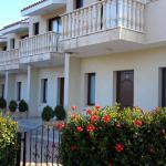 Hotel Pictures: A&G Paisiou Luxury Maisonettes, Ayia Marina