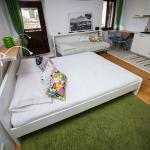 Guest accommodation dall antiquario, Rovinj