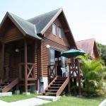 Tokashiki Guest House, Tokashiki