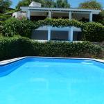 Hotellbilder: Casa en Villa Carlos Paz, Villa Carlos Paz